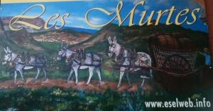 les_murtes