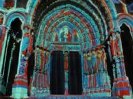 Chartres-Luminaires-2-300x225