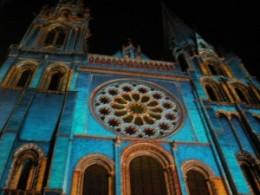 Chartres-Luminaires-3-300x225