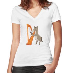 donk-t-shirt