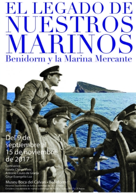 invitacion-exposicion-marina-mercante.jpg