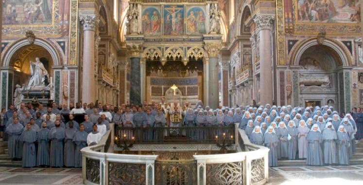 Ordine-dei-Francescani-dellImmacolata-768x393